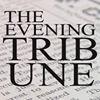 The Hornell Evening Tribune