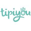 Tipiyou - Voyageons en famille