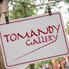 Tomandy Art