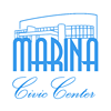 Marina Civic Center