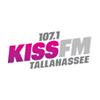 107-1 KISS FM
