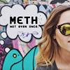 Meth Project