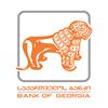 საქართველოს ბანკი • Bank of Georgia