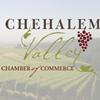 Chehalem Valley Chamber