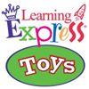 Learning Express Toys of Shreveport