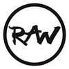 RAW Agency