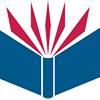 Pasadena Educational Foundation