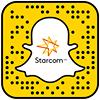 Starcom Norway