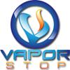 Vapor Stop Online