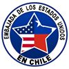 U.S. Embassy Santiago