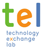Technology Exchange Lab, Inc.