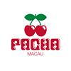 Pacha Macau