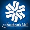 Southpark Mall thumb