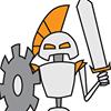 Gladstone Robotics