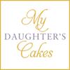 My Daughter's Cakes, LLC