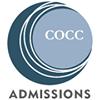 COCC Admissions