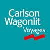 Voyages PACO - Carlson Wagonlit Voyages