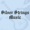 Silver Strings Music & Repair