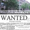 Prince Edward Island Commercial News