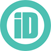 ID Experiential & ID In-store