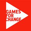 Games For Change thumb