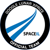 SpaceIL