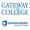 Gateway to College at QCC