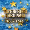 Circo Victor Hugo Cardinali - Oficial