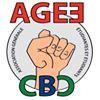 AGEECBC
