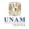 UNAM Seattle - Centro de Estudios Mexicanos