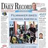 The Lebanon Daily Record