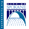 City of Spokane - Municipal Government thumb