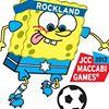 Rockland JCC Maccabi