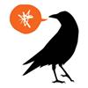 Loud Crow Interactive, Inc.