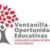 Ventanilla de Orientación Educativa Los Ángeles