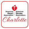 American Heart Association - Charlotte
