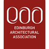 Edinburgh Architectural Association
