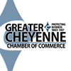Greater Cheyenne Chamber of Commerce
