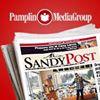 The Sandy Post
