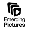 Emerging Pictures