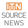 ITN Source News