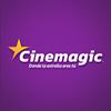 Cinemagic Huatulco