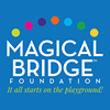 Magical Bridge