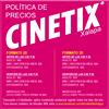 Cinetix Plaza Animas