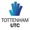 Tottenham University Technical College