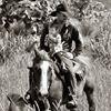 National Day Of The Cowboy El Paso Texas