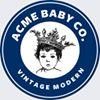 Acme Baby Co.