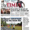 Tigard-Tualatin Times
