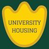 University Housing, University of Oregon