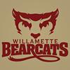 Willamette University Sparks Center